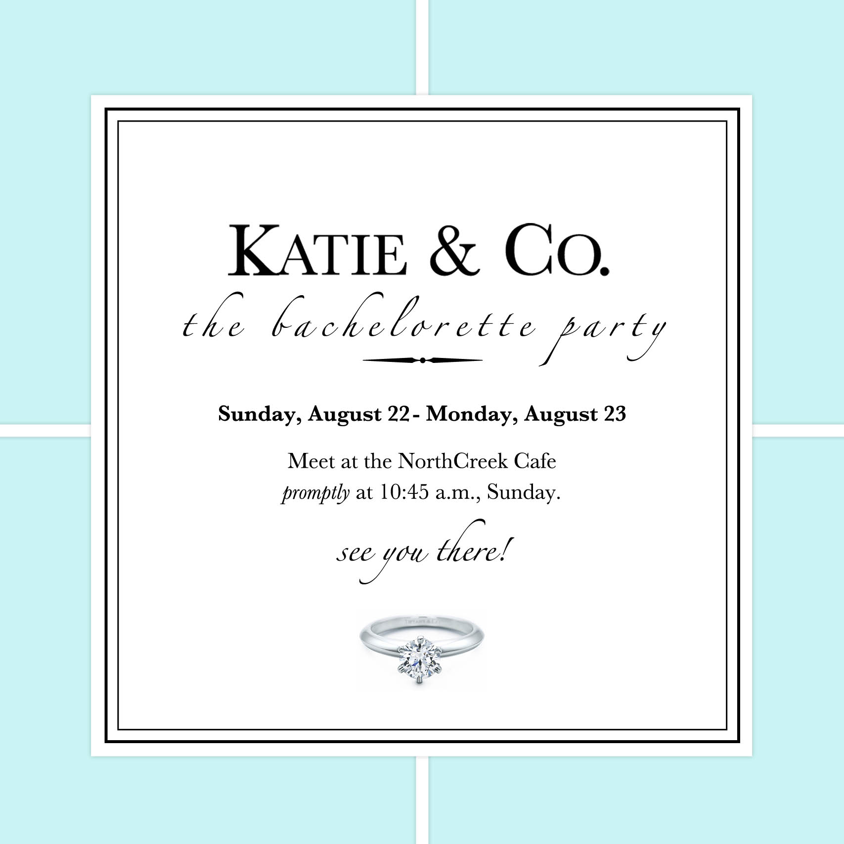 Bachelor Party Invite Wording is amazing invitation ideas